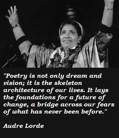 Audre-Lorde-poetry