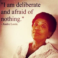 Audre inspiration via internet.