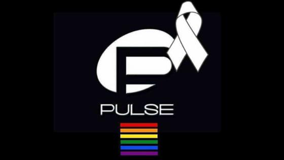 PulseRIP