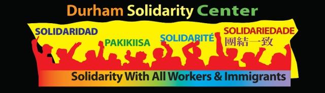 DurhamSolidarityCentersign